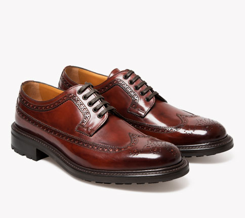 ok1343_felix_brogue_draktanparashine_catalogue