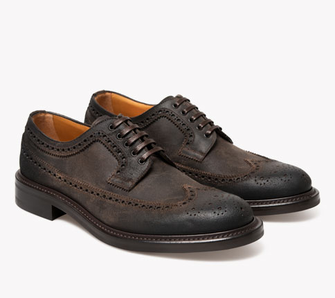 ok1343_felix_brogue_olivewaxed_catalogue