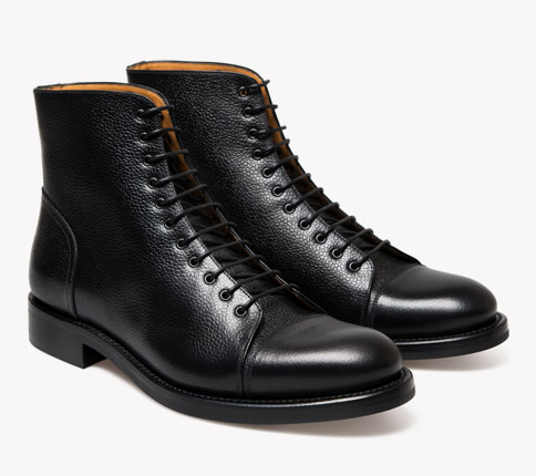 ok1416_algy_peakyboot_blackpebblegrain_catalogue