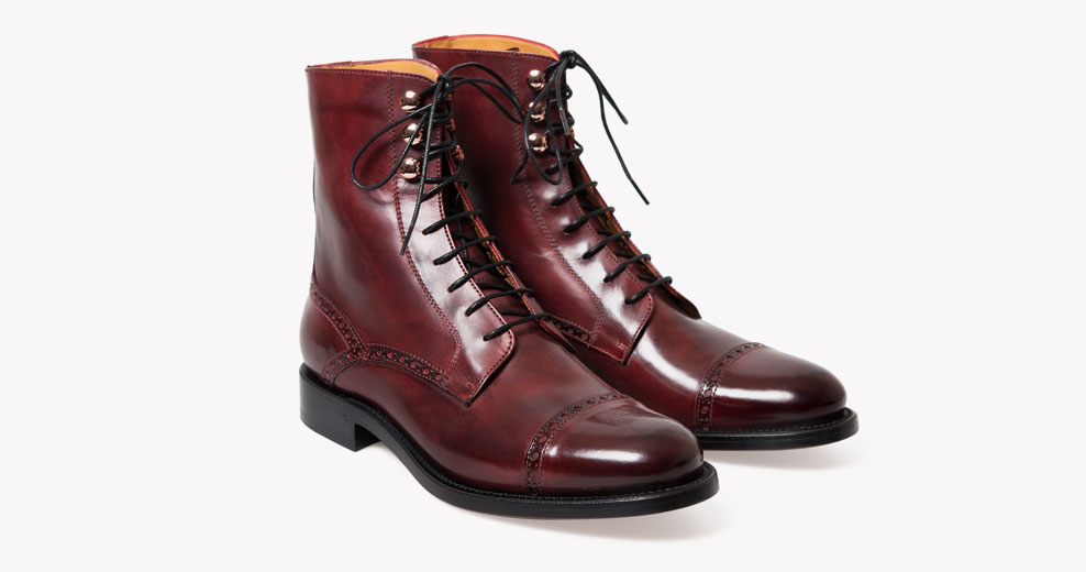 ok1228w_alice_boot_bordeaux_01