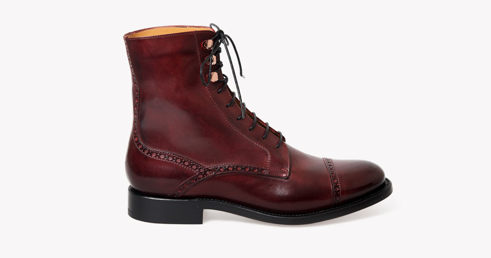 ok1228w_alice_boot_bordeaux_02