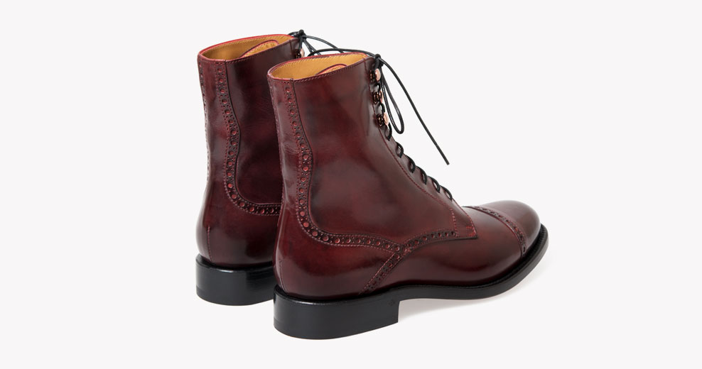 ok1228w_alice_boot_bordeaux_03