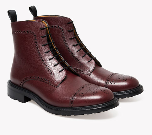 ok1295_felix_boot_oxblood_catalogue