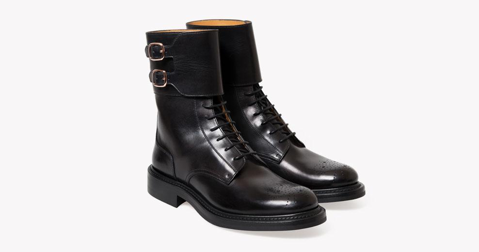 ok1300w_sofia_armyboot_black_01