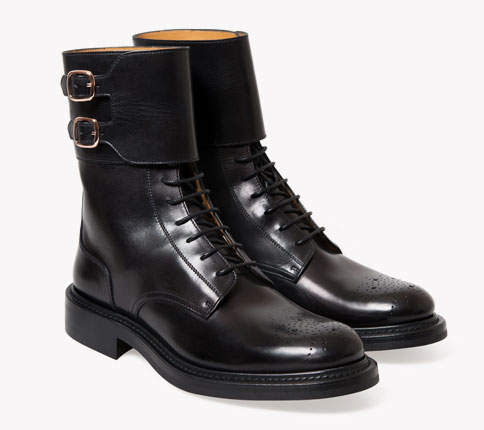 ok1300w_sofia_armyboot_black_catalogue