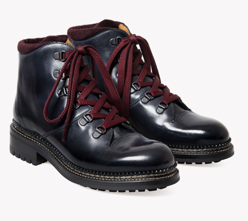 ok1348w_austin_hikingboot_navy_catalogue