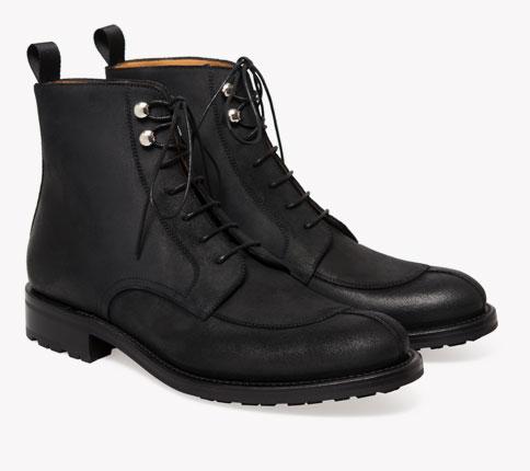 ok1352_algy_boot_black_catalogue
