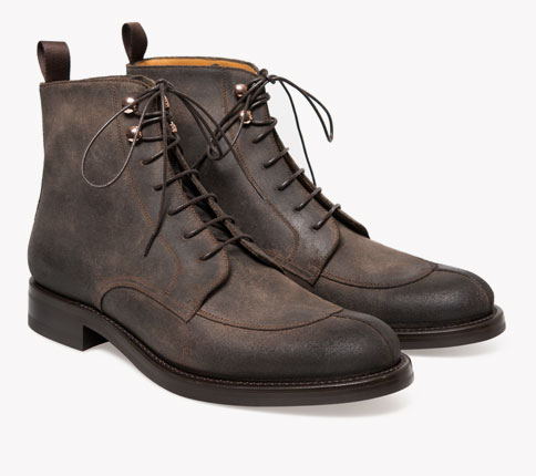 ok1352_algy_boot_olive_catalogue