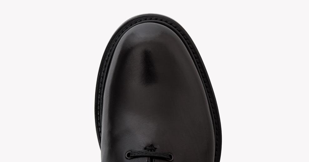 ok1407_felix_ankleboot_black_04