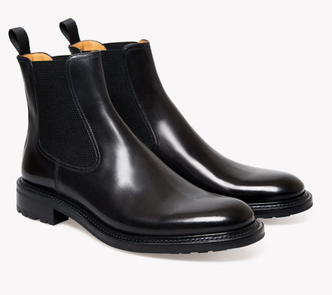 ok1423_felix_boot_black_catalogue