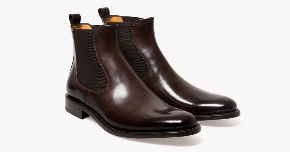 OK1205_BRISTOL_CHELSEA-BOOT_DARK-BROWN_01