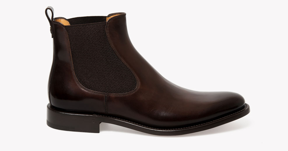 OK1205_BRISTOL_CHELSEA-BOOT_DARK-BROWN_02