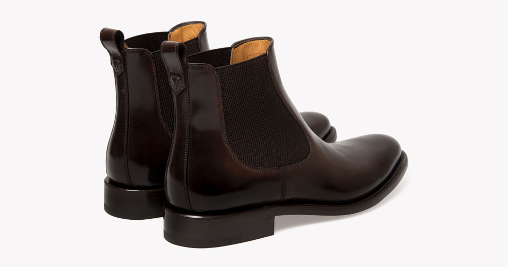 OK1205_BRISTOL_CHELSEA-BOOT_DARK-BROWN_03