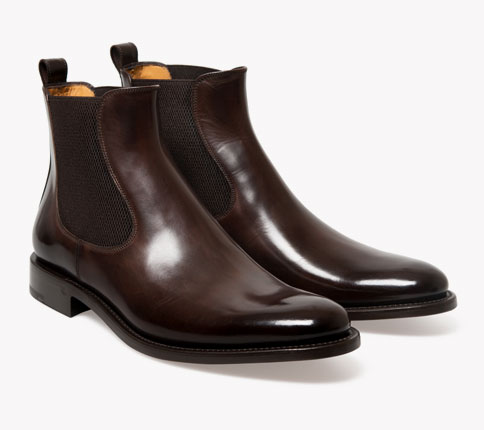 OK1205_BRISTOL_CHELSEA-BOOT_DARK-BROWN_catalogue