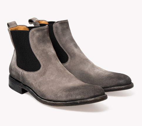 OK1205_BRISTOL_CHELSEA-BOOT_GREY_catalogue