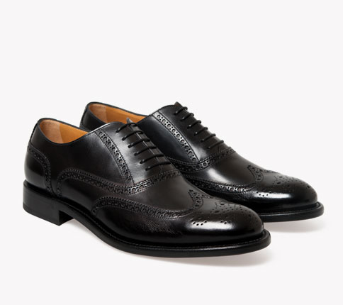 OK1225_ALGY_BROGUE_BLACK_catalogue
