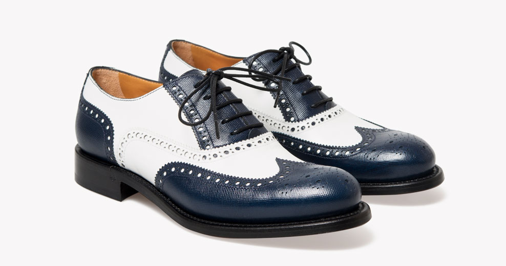 OK1258W_ALICE_BROGUE_NAVY-WHITE_01