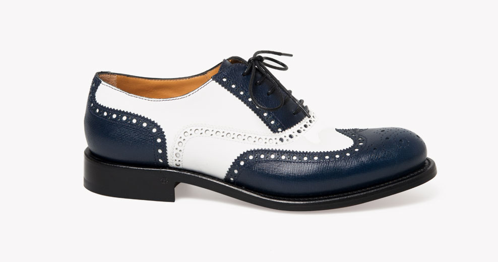 OK1258W_ALICE_BROGUE_NAVY-WHITE_02
