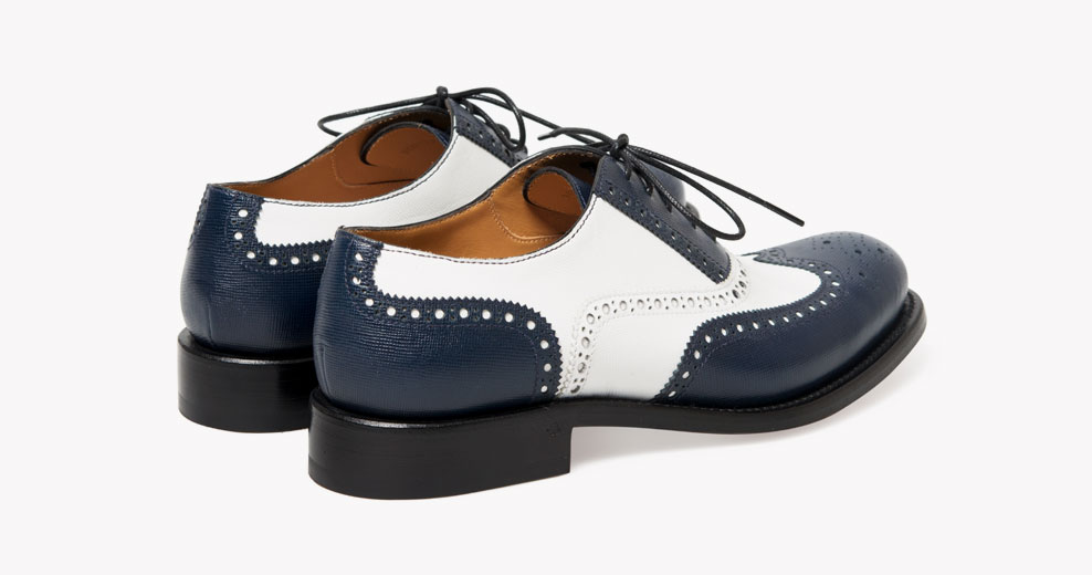 OK1258W_ALICE_BROGUE_NAVY-WHITE_03