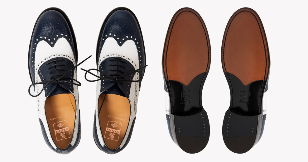 OK1258W_ALICE_BROGUE_NAVY-WHITE_05
