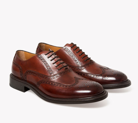 OK1290_FELIX_BROGUE_DARK-TAN_catalogue