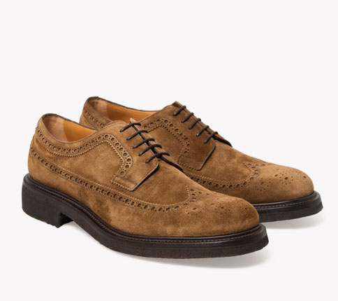 OK1291_FELIX_BROGUE_TAN-CREPE_catalogue