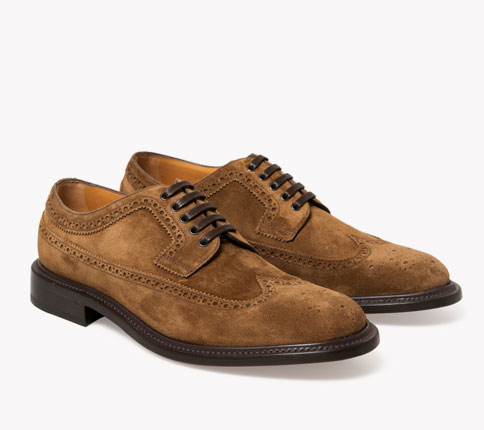 OK1343_FELIX_BROGUE_TAN_catalogue