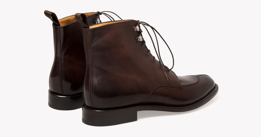 OK1352_ALGY_BOOT_DARK-BROWN_03