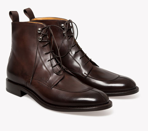 OK1352_ALGY_BOOT_DARK-BROWN_catalogue
