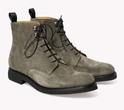 OK1352_ALGY_BOOT_KHAKI_catalogue
