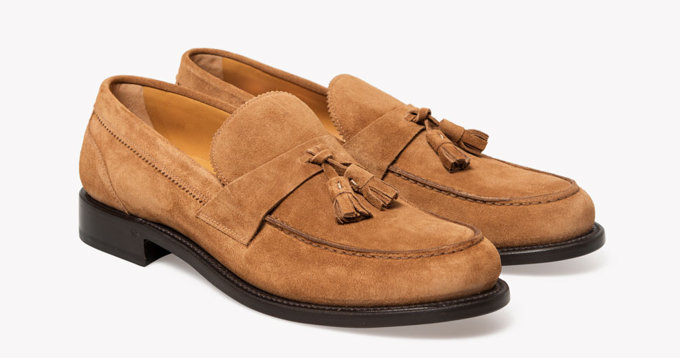 OK1428_CAMBRIDGE_LOAFER_LIGHT-TAN_01