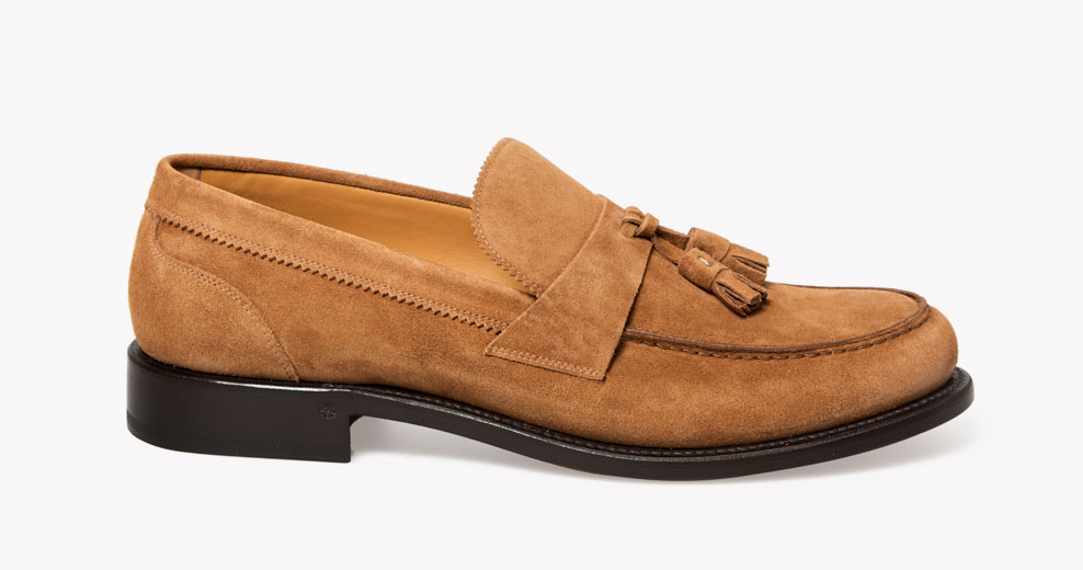 OK1428_CAMBRIDGE_LOAFER_LIGHT-TAN_02