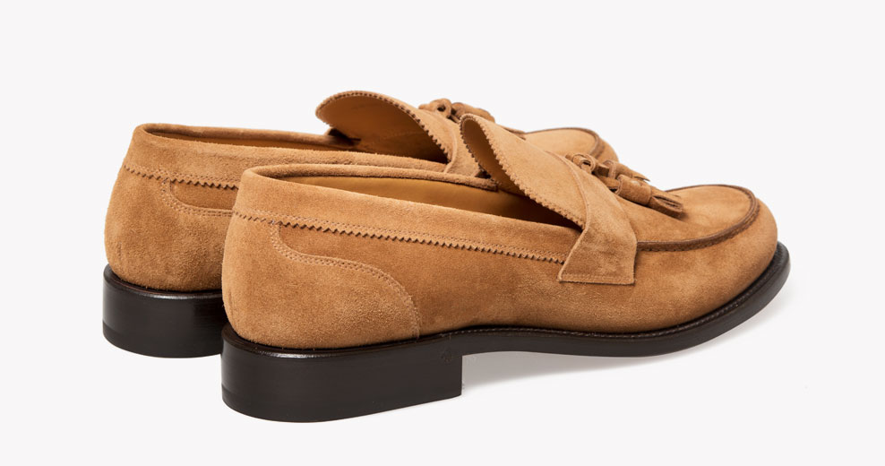 OK1428_CAMBRIDGE_LOAFER_LIGHT-TAN_03