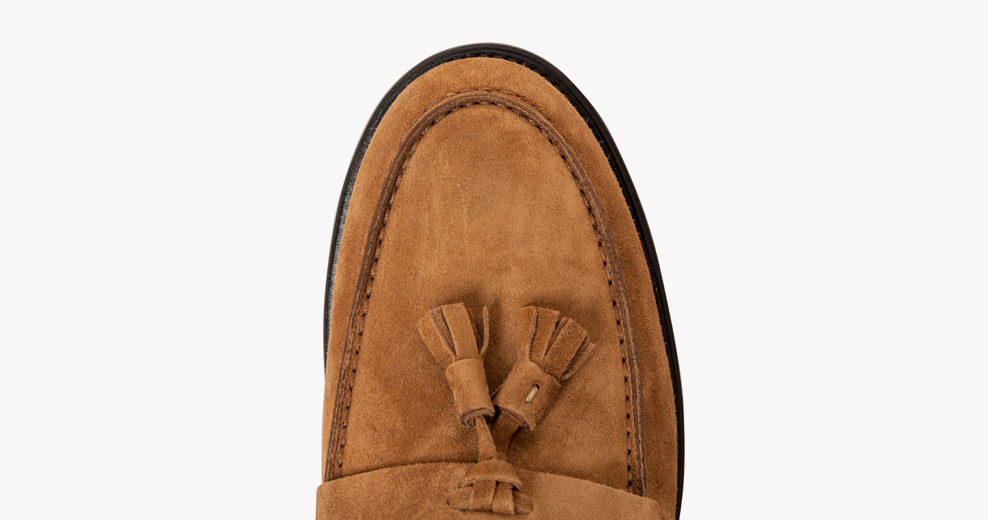 OK1428_CAMBRIDGE_LOAFER_LIGHT-TAN_04