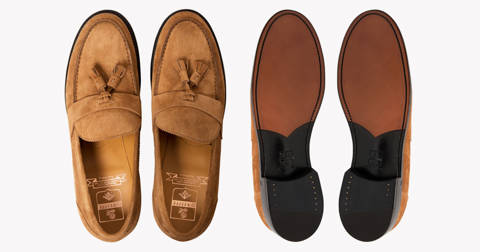 OK1428_CAMBRIDGE_LOAFER_LIGHT-TAN_05