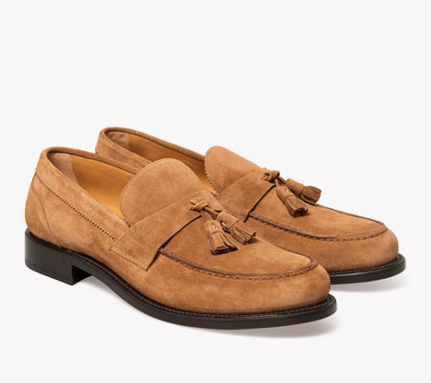 OK1428_CAMBRIDGE_LOAFER_LIGHT-TAN_catalogue