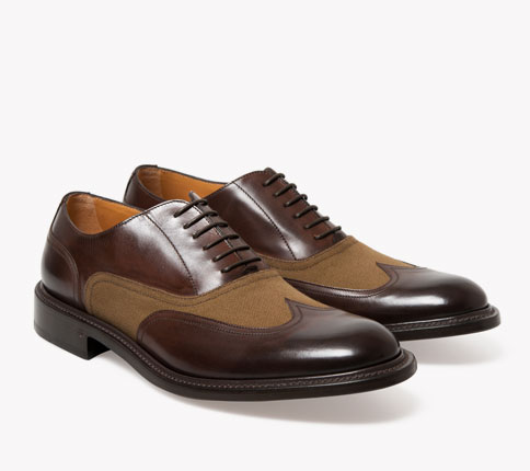 OK1435_MILO_BROGUE_DARK-BROWN-OLIVE_catalogue