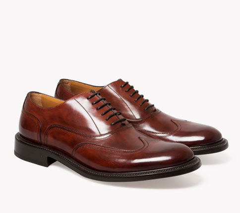 OK1435_MILO_BROGUE_DARK-TAN_catalogue