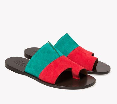 O Keeffe Shoes Sale