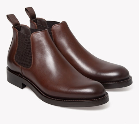 OK1401W_ALICE_CHELSEA-BOOT_BROWN_catalogue