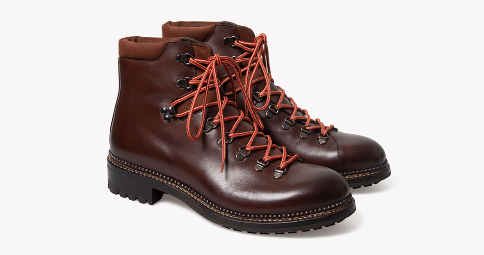 OK1450_AUSTIN_WALKING-BOOT_DARK-TAN-RED-LACES_01