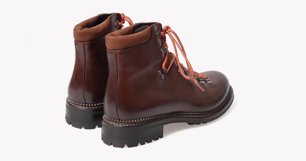 OK1450_AUSTIN_WALKING-BOOT_DARK-TAN-RED-LACES_03