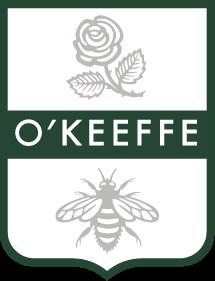O'Keeffe Shoes
